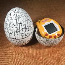 2018 High Quality Tamagotchi Amazon Best Selling Digital Virtual Pet Game Electronic Tamagotchi for Children Tamagotchi Pet