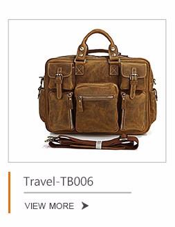 Travel-TB001_05_02.jpg
