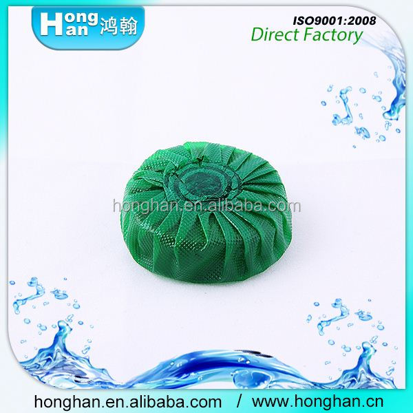 Instantly Eliminate Odors Keep Air Dry Fresh Natural Products toilet tile cleaning tools
