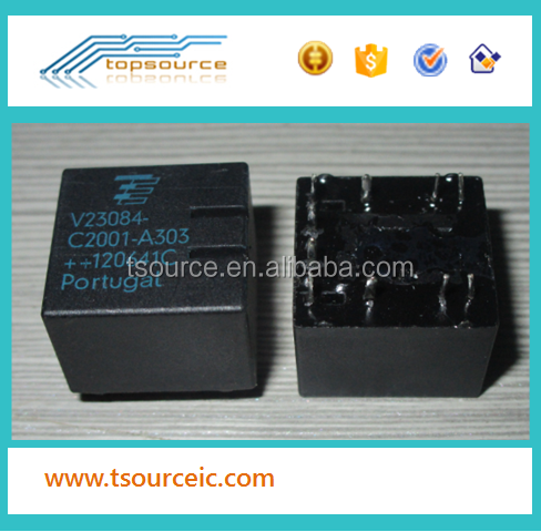 IC Wholesale New And Original V23084-C2001-A303 DIP10