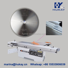 Factory wholesale circular saw blade for precision finishing cutting