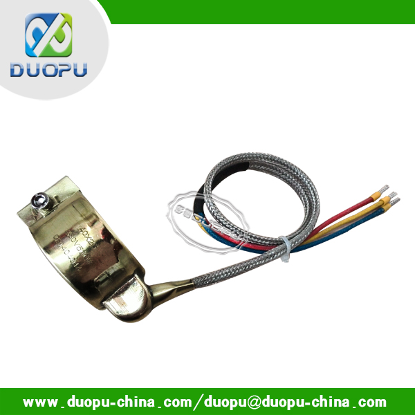 Usage Of Electric Irons ~ List manufacturers of jewelry packaging custom logo set