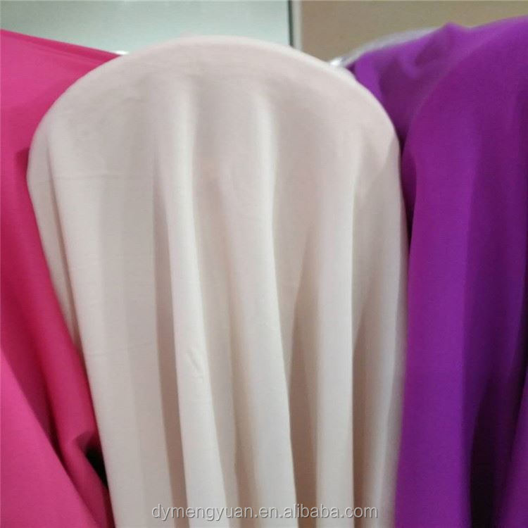 Manufacturer price OEM quality popular cotton oxford cloth fabric fast delivery