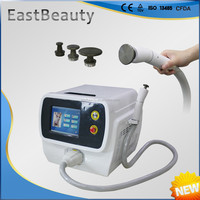 20M rf wrinkle removal facial lifting and firming machine