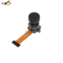 OV4689 4MP cmos full hd camera module 1080p 60fps with 6G lens, for drone