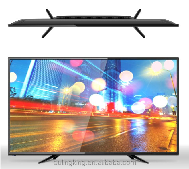 Fresh design best led <strong>tvs</strong> ultra slim buy led <strong>tv</strong> online 48 50 inch led <strong>tv</strong>