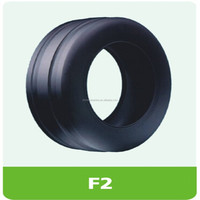 China 11.00-16 front tractor tire
