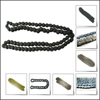 428-120L Motorcycle chain ,motorcycle chain and sprocket