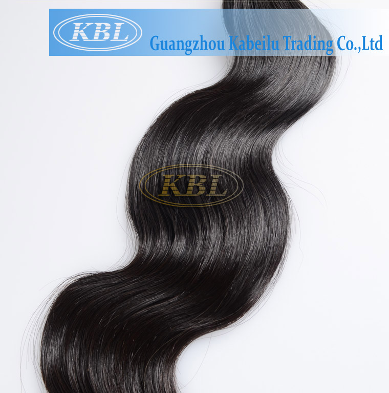 2015 new coming virgin remy hair,5A 100 percent natural brazilian hair extensions
