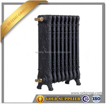 Household heating Boiler Radiator used steam radiators in HVAC System & Parts
