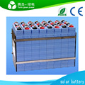 Best factory price 12V100AH Solar battery, storage battery, deep cycle battery