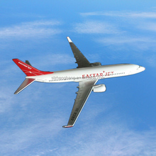 detachable cheap model aircraft boeing737-800 customized souvenirs for sales