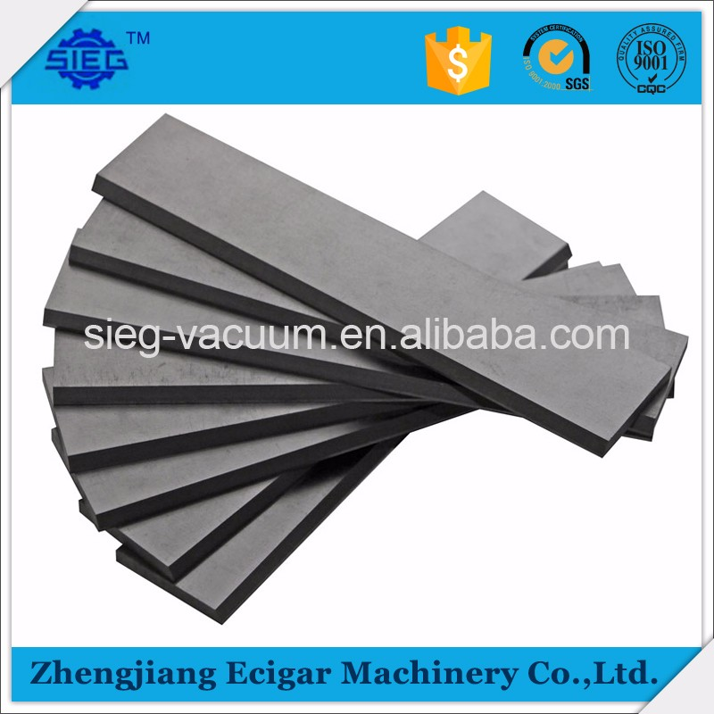 High Performance Wearable Oem Turbine Compressor Blade And Vane for Rietschle Compressor