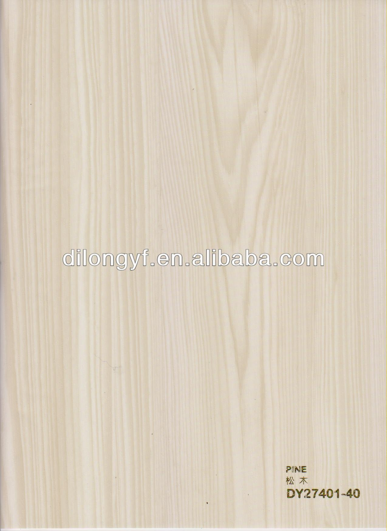 decorative wall covering plastic sheet;pvc lamination foil for furniture