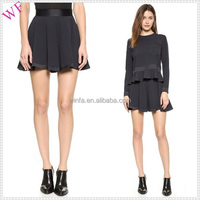 america sex picture skirt elastic high waist women skirts wholesale short skirt no panties for woman
