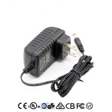 SMPS LED Driver 5v 3a 15w Constant Voltage Swiching Power Supply 110v ac-dc Lighting Transformer