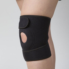 Excellent quality neoprene elbow and knee tactical pads wraps for gym sport