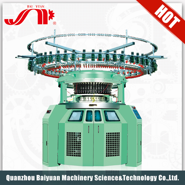 great design automatic scarf knitting machine automatic sock knitting machine circular hat knitting machine good quality