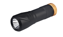 ST-7342-1W MINI TORCH