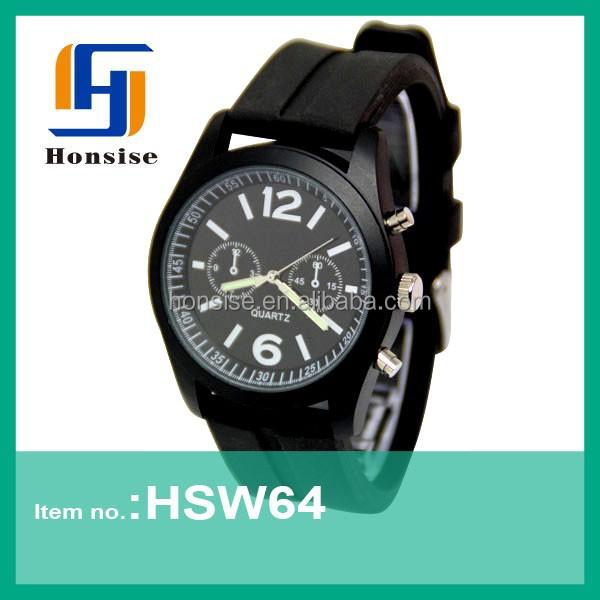 best running watch best running watch suppliers and manufacturers best running watch best running watch suppliers and manufacturers at alibaba com