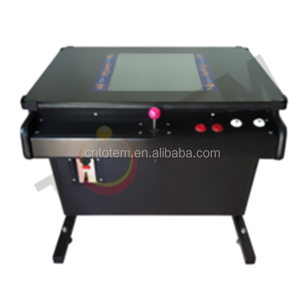 electronic game machine coins of machine for sale