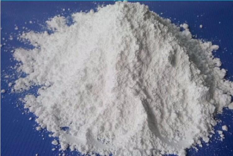 Magnesium Carbonate.jpg