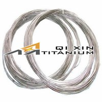 Branded new coming titanium wire anode