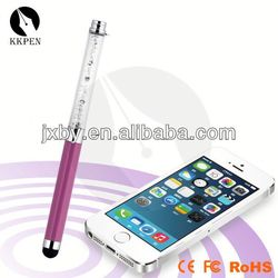 wobble pen roller touch pen lowes dog pens
