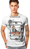 /product-detail/wholesale-price-blank-t-shirts-with-custom-printing-men-s-t-shirts-60494237663.html