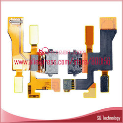 Brand New Charger Flex Cable For Nokia Lumia 1020