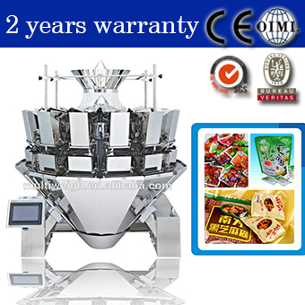 counting weigher machine/counting and weighing machine,counting weigher for counting project