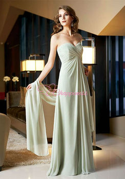 chiffon sexy mother of the bride dresses