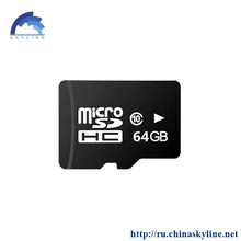 Hot Sale Factory Price SD Memory Cards with 1GB 2GB 4GB 8GB 16GB 32GB,and Hot Original Professional Customized Log!