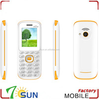 new product w700 low price china mobile phone