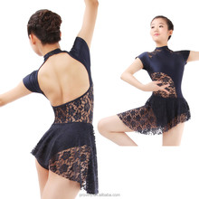 Lyrical Dance Costume Dress