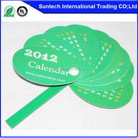 Promotion Gifts With Logo Flowerpot Calendar