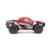 Wltoys A313 2.4g 1/12 Two-wheel Driving Electric RC Truck 35KM/H