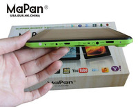 ATM7029C cheapest quad core 9 inch android tablet pc MaPan tablet 9 inch wifi cameras