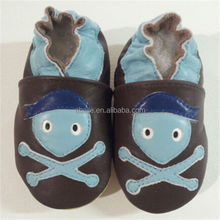 slipper sport kids casual hot selling sneaker funky nude action leather kangaroo warm italian baby shoes