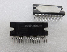 Electronic Component TDF8556AJ