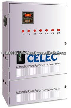 power factor ac electric power system Power factor in electrical systems is often the effects of power factor on an electrical system flowing to the load in an alternating current (ac) system.