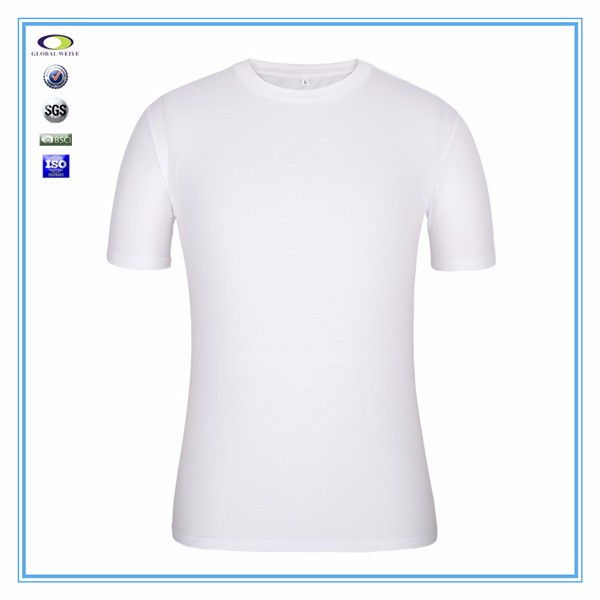 Cheap High Quality Wholesale In China Factory Hemp Blank T