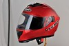 OEM Service factory direct sale hot selling fashion design full face helmet motorcycle