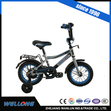 2017 new design china factory best price klids bicycle/children bike for kids
