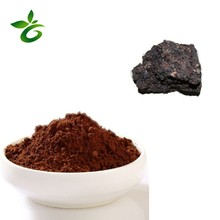 New arrival shilajit stone powder extract capsules for sex power