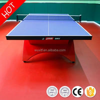 Best Price moisture-proof table tennis volleyball pvc spors flooring from china