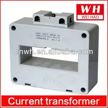 Hotsale cheap 4000/5A high voltage transformer for ozone