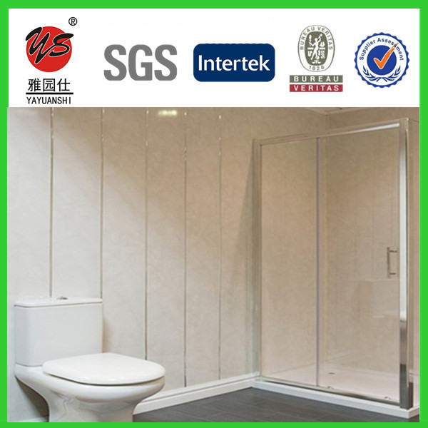 waterproof bathroom wall covering panels