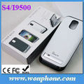 Backup Battery Charger Case for Samsung Mini S4