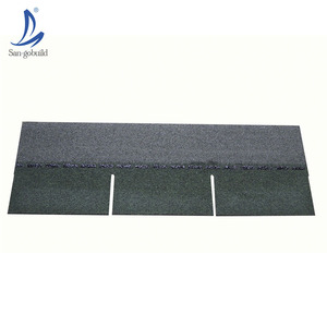 Shingle Coloured Asphalt Laminated Architectural Philippines Price 3 tab shingles colors